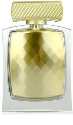 David Yurman For Women eau de parfum nőknek 3