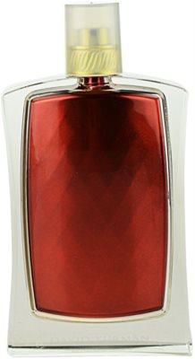 David Yurman Limited Edition woda perfumowana tester dla kobiet 1