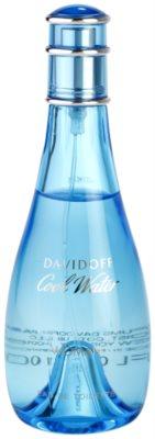 Davidoff Cool Water Woman toaletná voda pre ženy 2