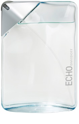 Davidoff Echo toaletní voda pro muže 2