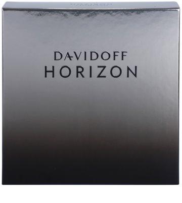 Davidoff Horizon подарунковий набір 1