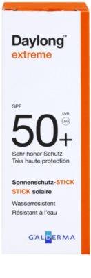 Daylong Extreme Schutzstäbchen für empfindliche Bereiche SPF 50+ 3