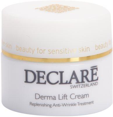 Declaré Age Control crema con efecto lifting para pieles secas