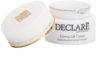 Declaré Age Control crema con efecto lifting para pieles secas 1