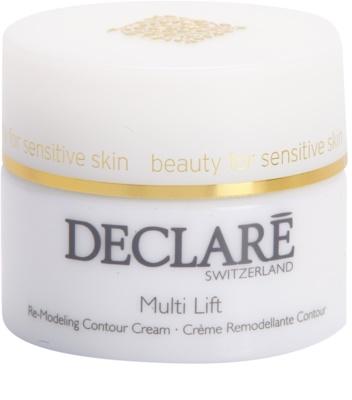 Declaré Age Control crema remodelatoare pentru fermitatea pielii