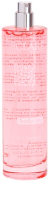 Declaré Body Care erfrischendes Bodyspray 1