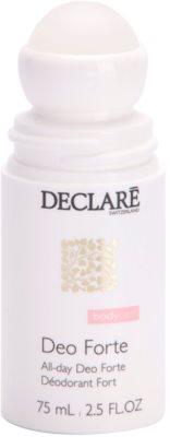 Declaré Body Care Antitranspirant-Deoroller zur täglichen Anwendung 1