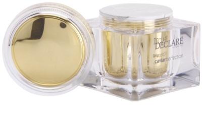 Declaré Caviar Perfection luxus kényeztető testvaj 1
