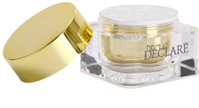 Declaré Caviar Perfection luxuriöse Anti-Falten Creme 1