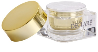 Declaré Caviar Perfection crema anti-riduri lux nutritiva ten uscat 1