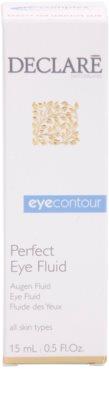 Declaré Eye Contour chladivý oční roll-on proti vráskám, otokům a tmavým kruhům 3