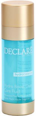 Declaré Hydro Balance hydratační a posilující fluid
