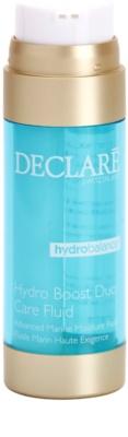 Declaré Hydro Balance hidratáló és erősítő fluid 1