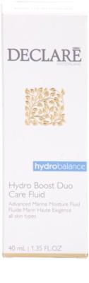 Declaré Hydro Balance hidratáló és erősítő fluid 3