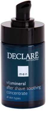 Declaré Men Vita Mineral sérum calmante after shave 1