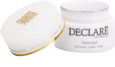 Declaré Vital Balance creme nutritivo para pele normal 1