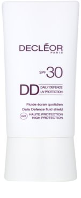 Decléor Aroma Sun Expert DD крем SPF 30