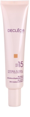Decléor Hydra Floral Crema BB cu efect de hidratare Crema BB cu efect de hidratare  SPF 15