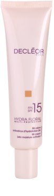 Decléor Hydra Floral crema BB hidratante SPF 15