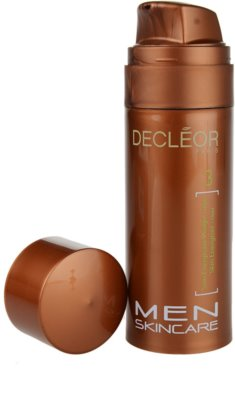 Decléor Men Skincare loción para todo tipo de pieles 1