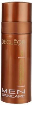 Decléor Men Skincare Fluid für alle Hauttypen