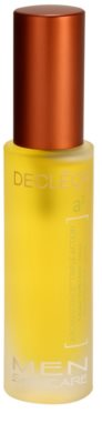 Decléor Aromessence Triple Action Pre - und After-Shave Serum