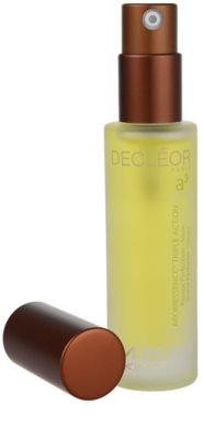Decléor Aromessence Triple Action Pre - und After-Shave Serum 2