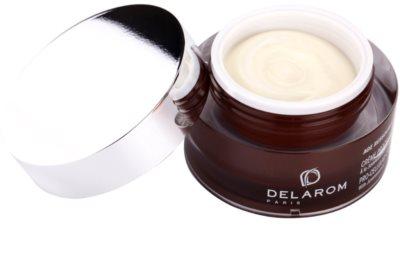 Delarom Anti Ageing Pro-Cellular crema con Juvenessence 1