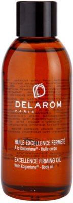 Delarom Body Care olje za učvrstitev kože