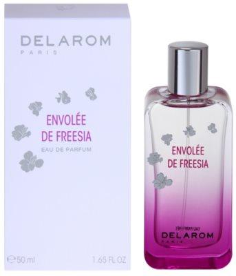 Delarom Envolée de Freesia parfémovaná voda pro ženy