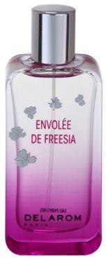 Delarom Envolée de Freesia Eau De Parfum pentru femei 2