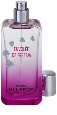 Delarom Envolée de Freesia Eau De Parfum pentru femei 3
