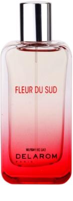 Delarom Fleur Du Sud парфумована вода для жінок 2
