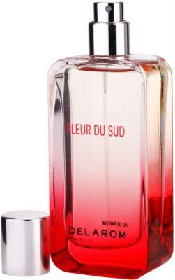 Delarom Fleur Du Sud парфумована вода для жінок 3