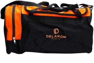Delarom Fitness For Women Kosmetik-Set  I. 2