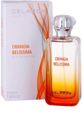 Delarom Orangina Bellissima parfémovaná voda pro ženy 1