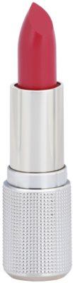 Delia Cosmetics Creamy Glam Cremiger Lippenstift