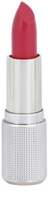 Delia Cosmetics Creamy Glam крем-червило
