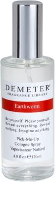 Demeter Earthworm одеколон унисекс 2