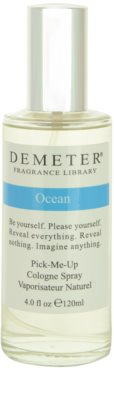 Demeter Ocean Eau de Cologne unisex 1