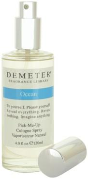 Demeter Ocean kölnivíz unisex 3