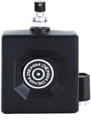 Denim Original eau de toilette férfiaknak 3