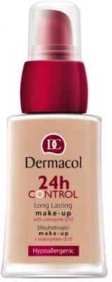 Dermacol 24h Control langanhaltendes Make-up