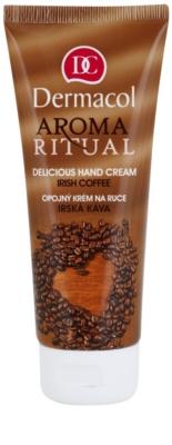 Dermacol Aroma Ritual Handcreme