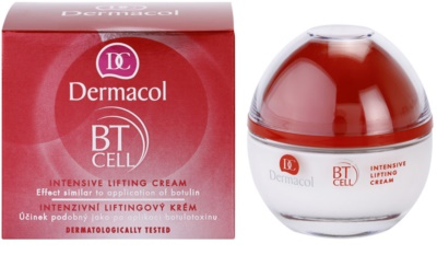 Dermacol BT Cell intensive Liftingcreme 2