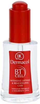 Dermacol BT Cell tratament intens pentru lifting si remodelare