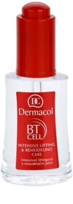 Dermacol BT Cell tratamiento remodelador intensivo con efecto lifting