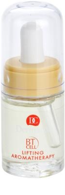Dermacol BT Cell aromaterapia estimulante con efecto lifting