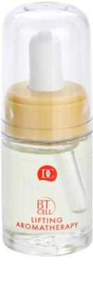 Dermacol BT Cell povzbuzující aromaterapie s liftingovým účinkem
