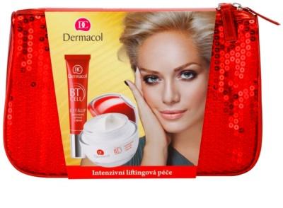 Dermacol BT Cell Kosmetik-Set  IV.